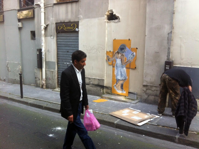 nickwalker_paris_libverty_04
