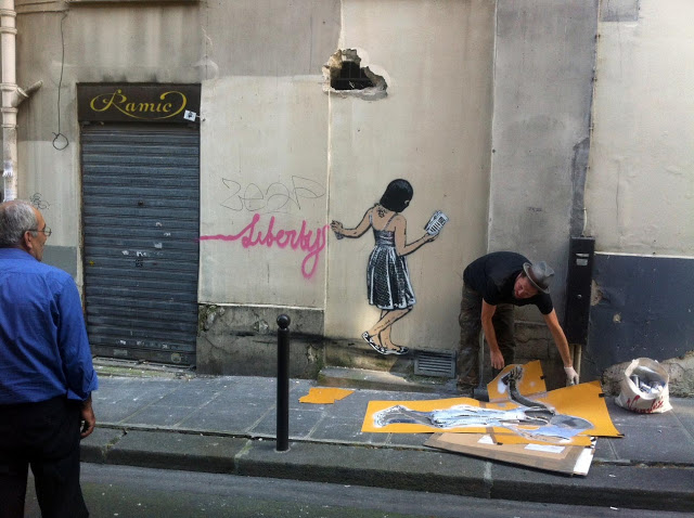 nickwalker_paris_libverty_06