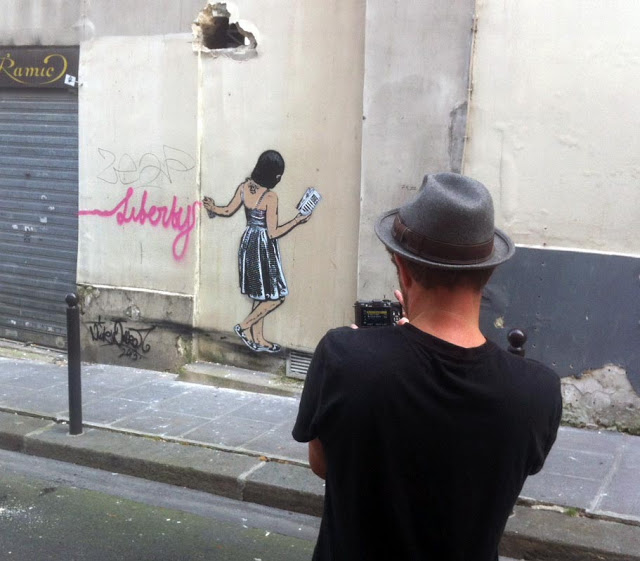 nickwalker_paris_libverty_07