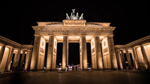 nightvision_arch-europe_01