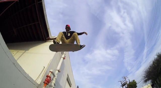 nike sb_skateboarding_1