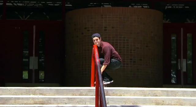 nike sb_skateboarding_2