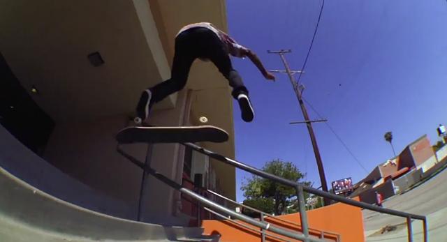 nike sb_skateboarding_3