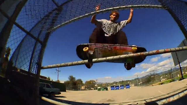 nike skateboarding_1