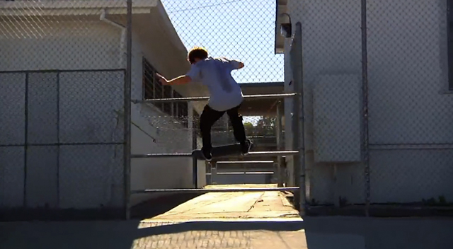 nike skateboarding_2