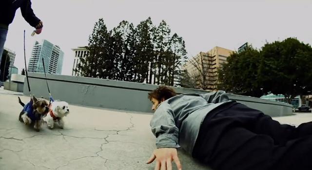 nike skateboarding_3