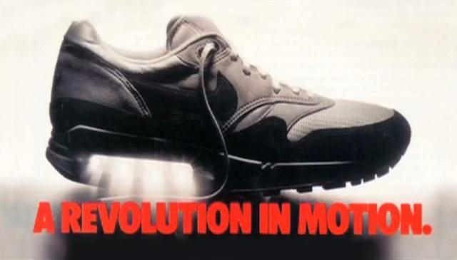 WHUDAT Adventskalender – Tag 21: Nike AIR MAX LUNAR 1 WR von