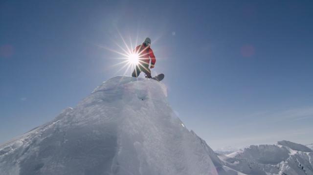 nike_snowboarding_1