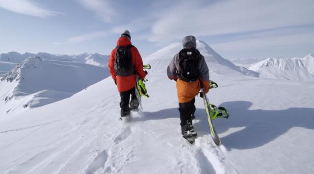 nike_snowboarding_3