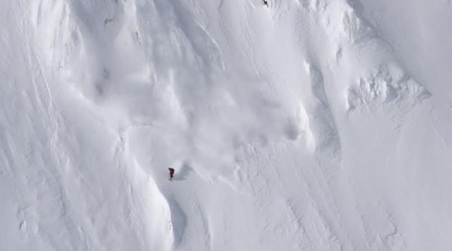 nike_snowboarding_4