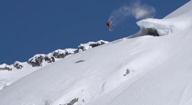 nike_snowboarding_5