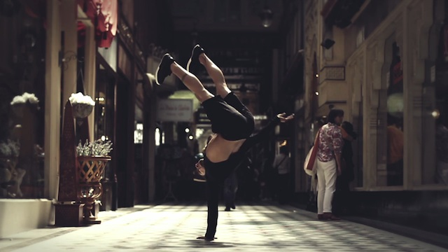 no_limit_breakdancing_01