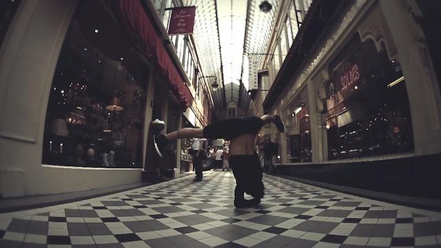 no_limit_breakdancing_02