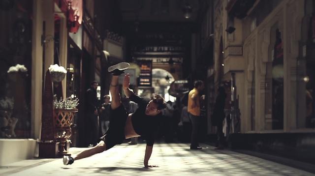 no_limit_breakdancing_04