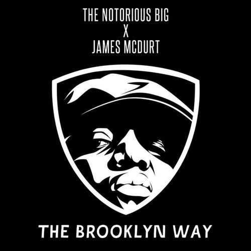 notorious_big_brooklyn_way_cover