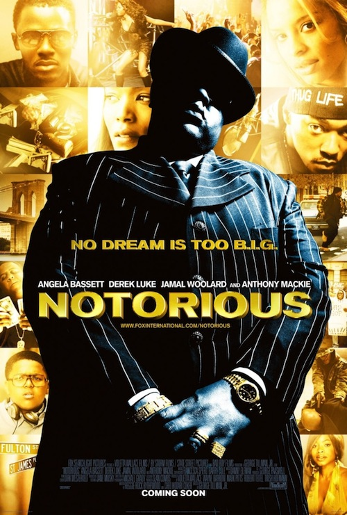 """""""Notorious – No Dream Is Too B.I.G."""" – Full Movie Online # ..."""