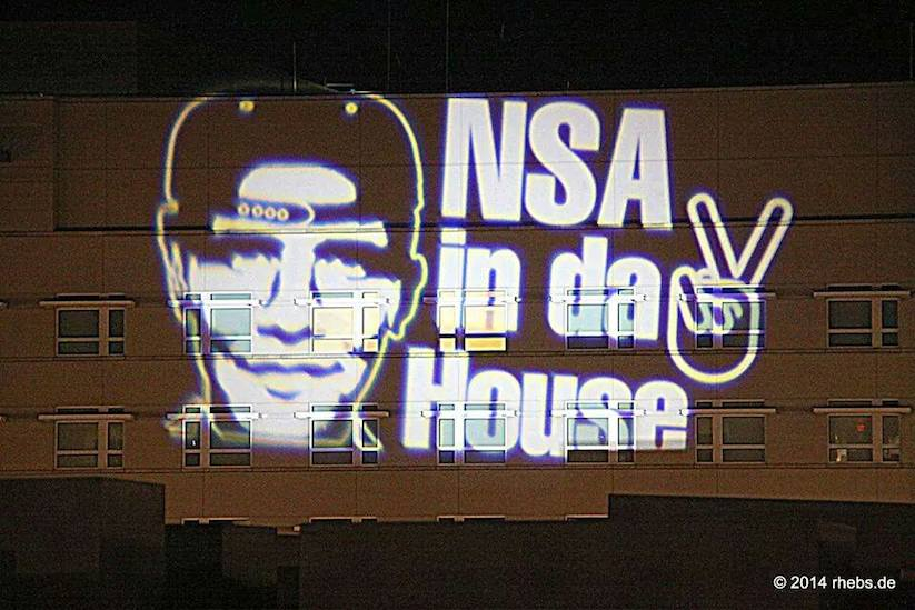 nsa-in-da-house_02