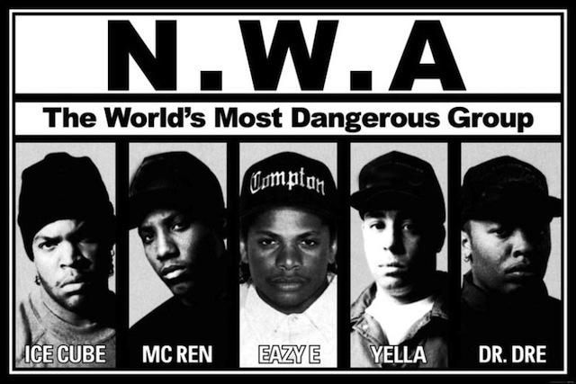 nwa-dangerous_cover
