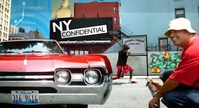 ny_confidental_01
