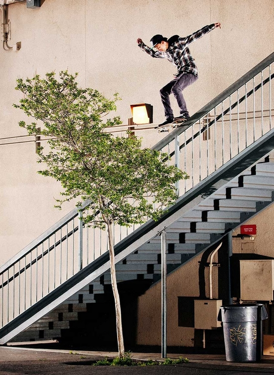 nyjah_huston_fade_to_black_01