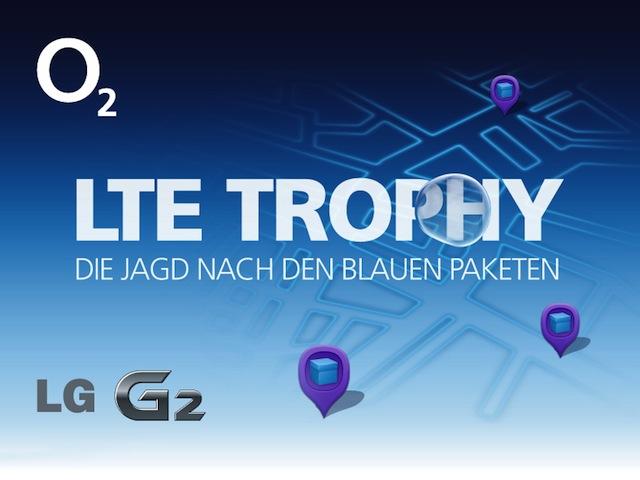 o2_LTE_Trophy_00