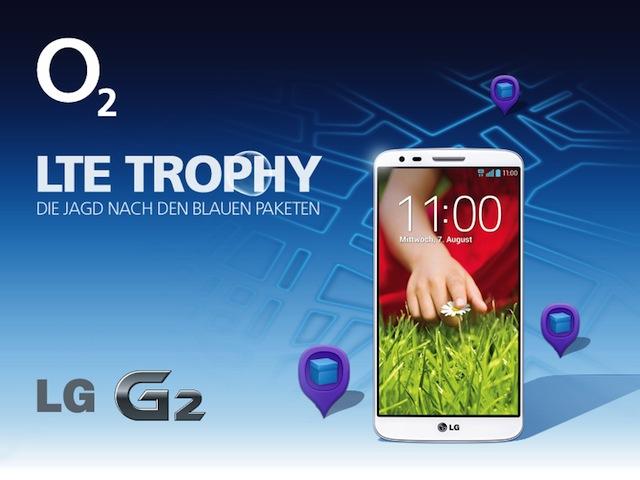 o2_LTE_Trophy_02