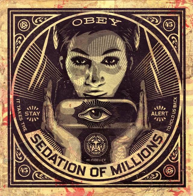obey_50_shades_black_06
