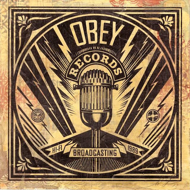 obey_50_shades_black_08