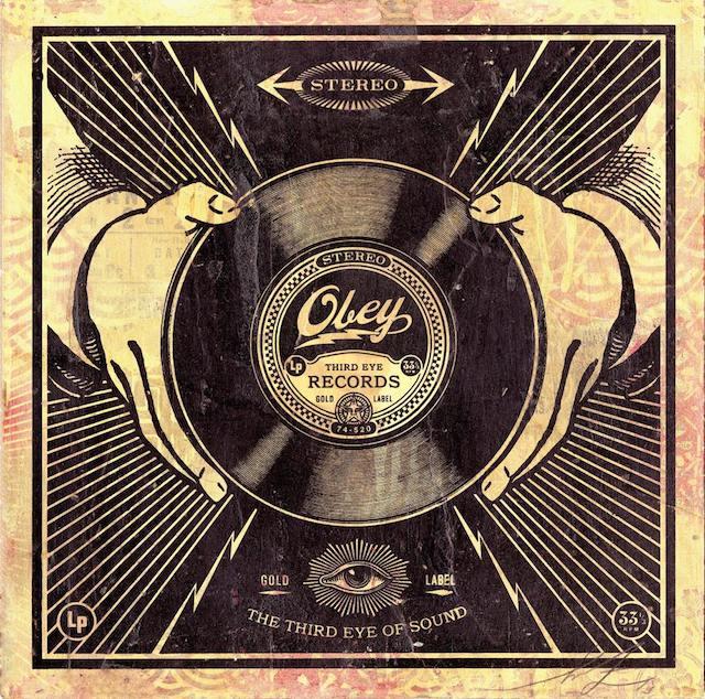 obey_50_shades_black_09