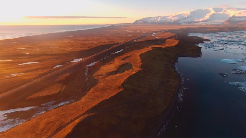 one_flew_over_iceland_04