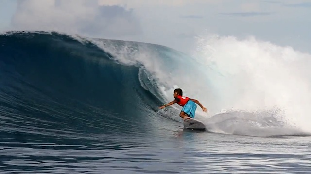 one_mentawai_day_01