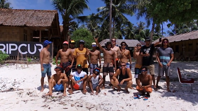 one_mentawai_day_02