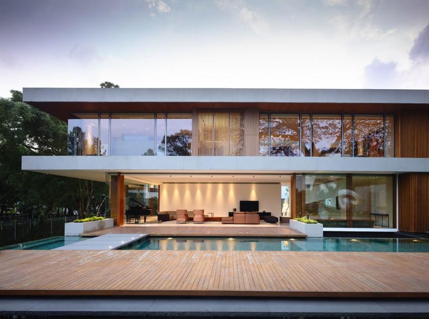 ongong_singapore_house_01