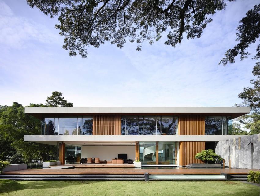 ongong_singapore_house_02