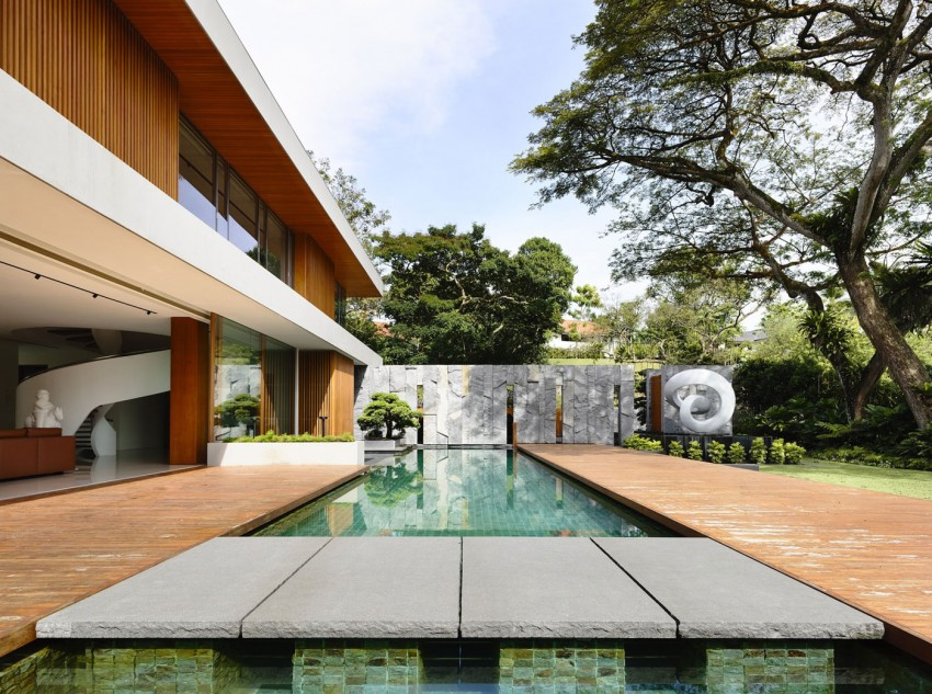 ongong_singapore_house_03