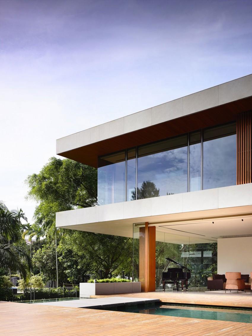 ongong_singapore_house_04