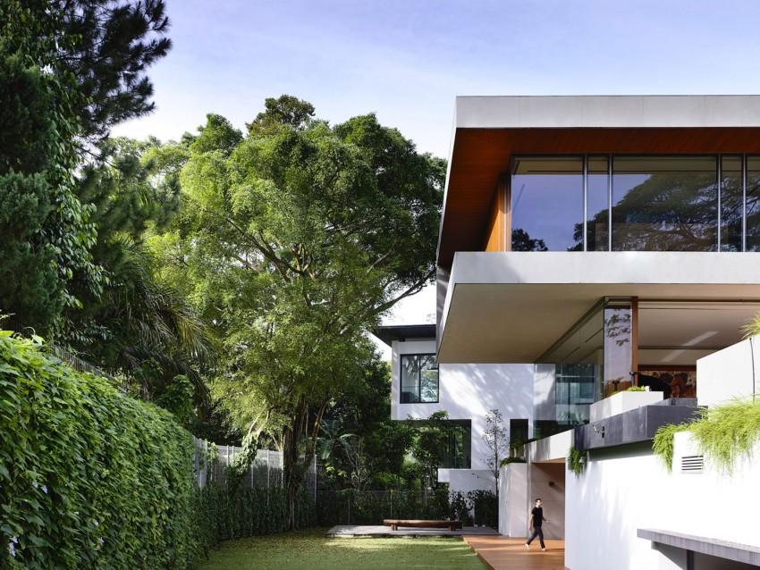 ongong_singapore_house_05