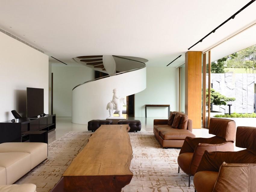 ongong_singapore_house_06