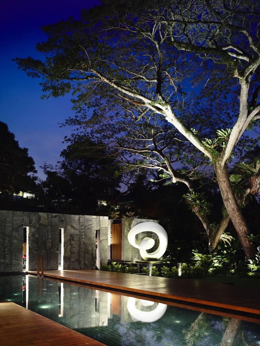 ongong_singapore_house_13