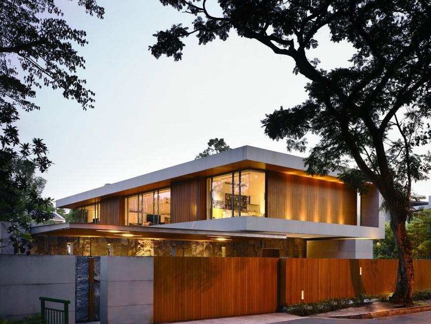 ongong_singapore_house_15