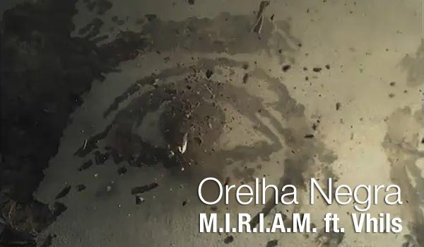 orelha_negra_vhils