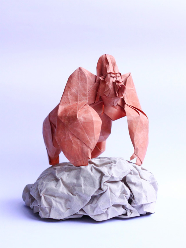 origami_nguyen-hung_01