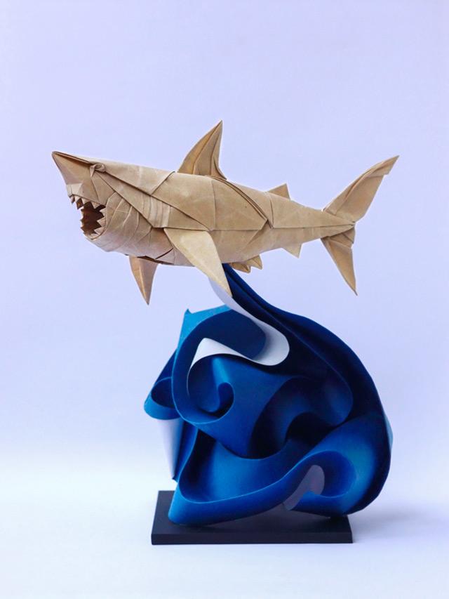 origami_nguyen-hung_02