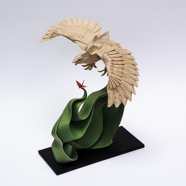 origami_nguyen-hung_03