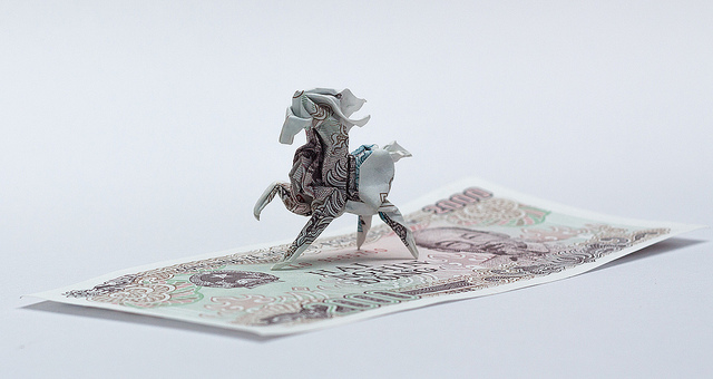 origami_nguyen-hung_06