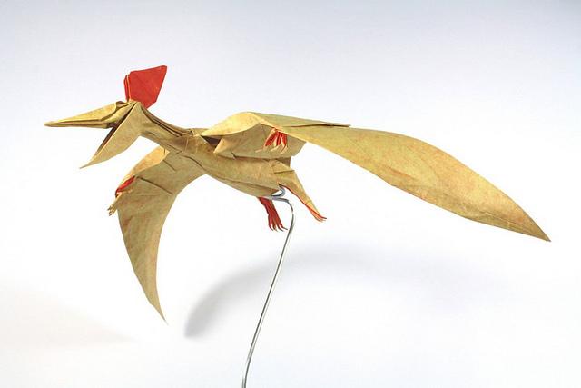 origami_nguyen-hung_09