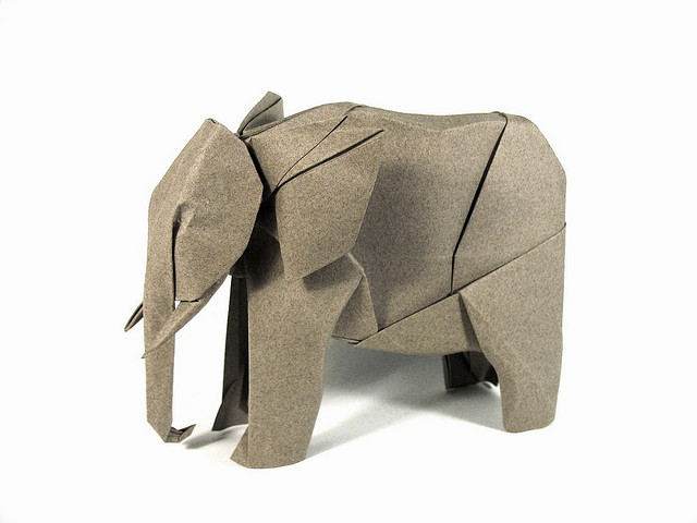 origami_nguyen-hung_11