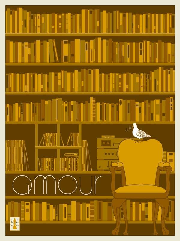 oscar_2013_posters_09