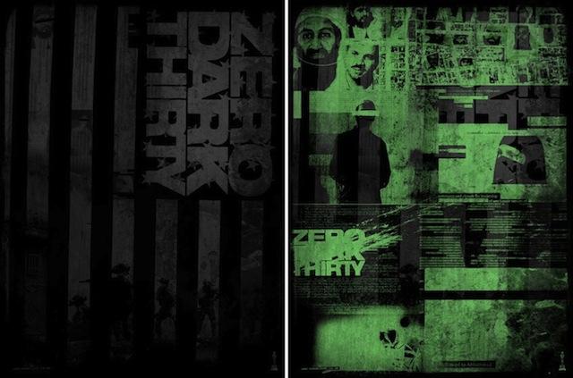 oscar_2013_posters_10