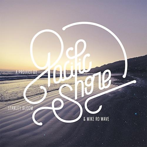 pacific_shore_cover
